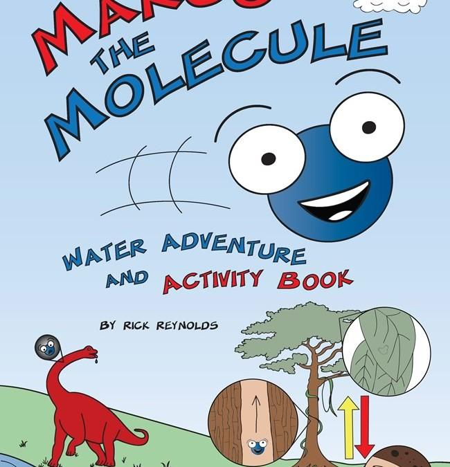 Marco the Molecule